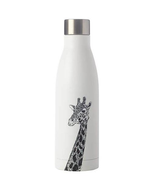 bottiglia-termica-giraffa