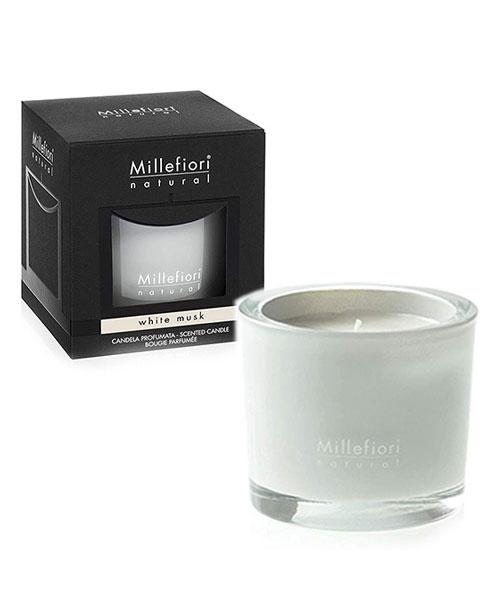 candela-millefiori