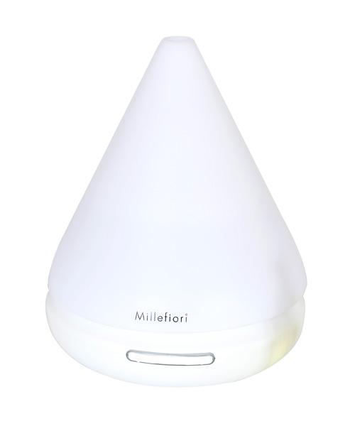 diffusore-millefiori-elettrico-2