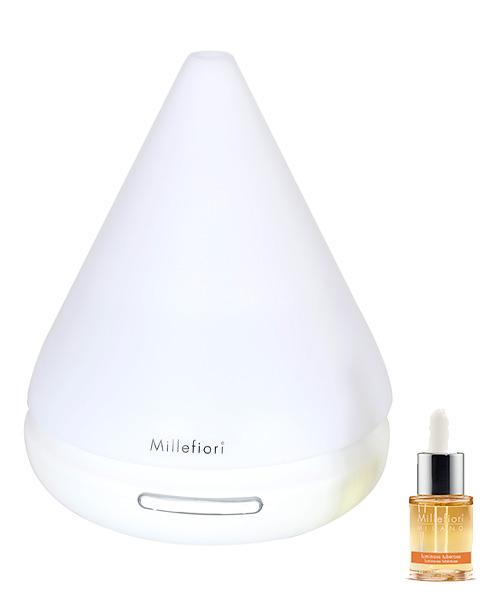 diffusore-millefiori-elettrico-3