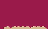Coffee Matic Shop Logo