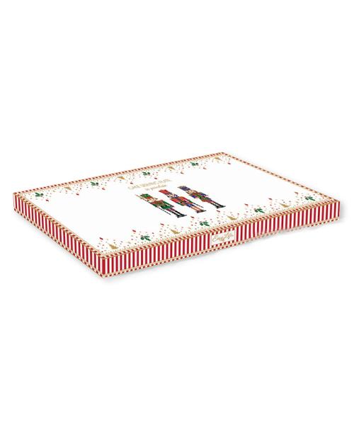 scatola-nutcrackers