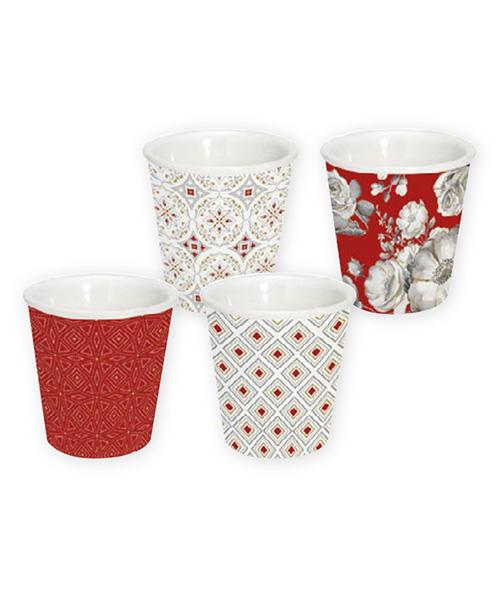 bicchierini-caffe-decorazione-3