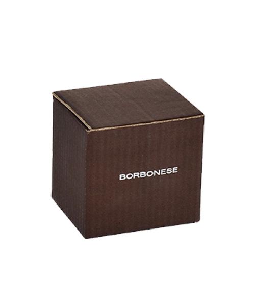 borbonese-zuccheriera-1