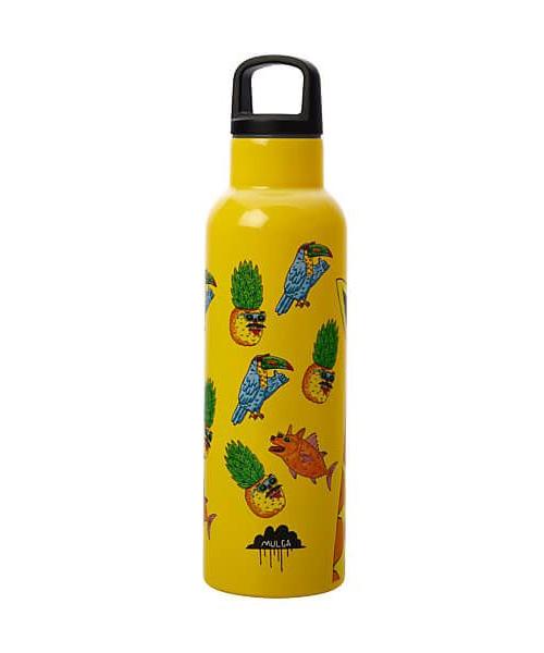 bottiglia-termica-giraffa-mulga-2