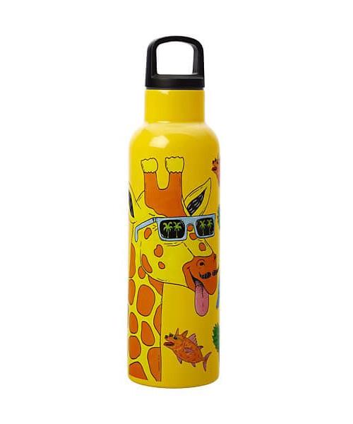 bottiglia-termica-giraffa-mulga