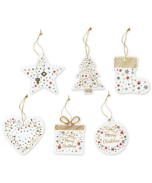 decorazioni-natale-porcellana-stelle-3