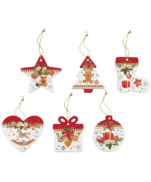 decorazioni-natalizie-porcellana-3