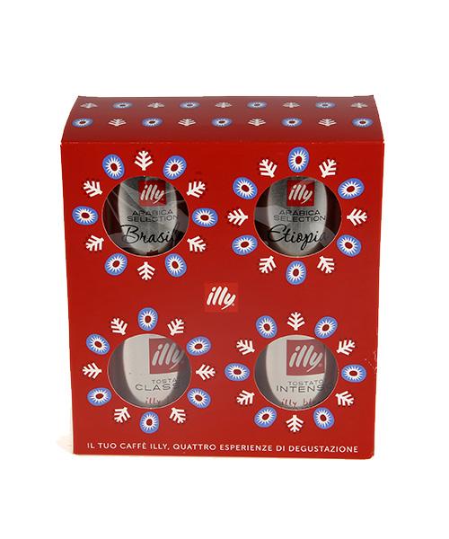 illy-scatola-regalo-4