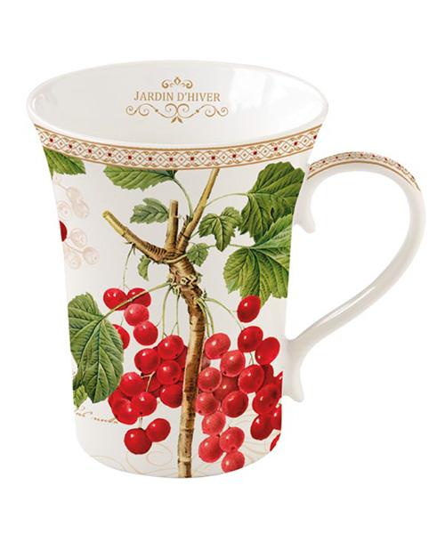 mug-giardino-inverno
