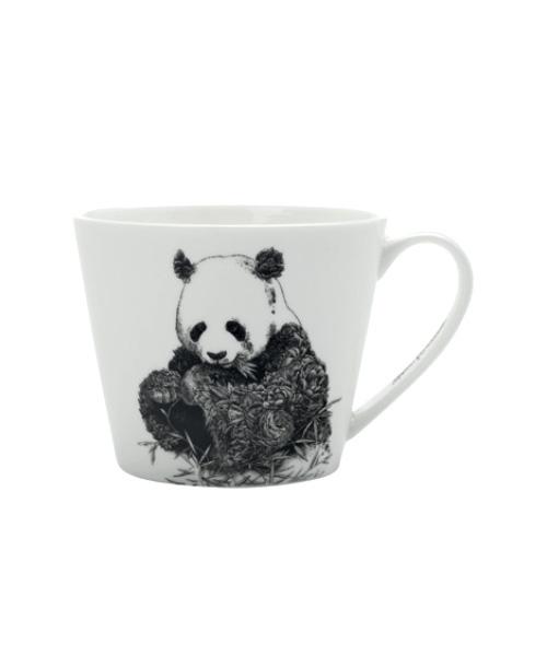 mug-panda