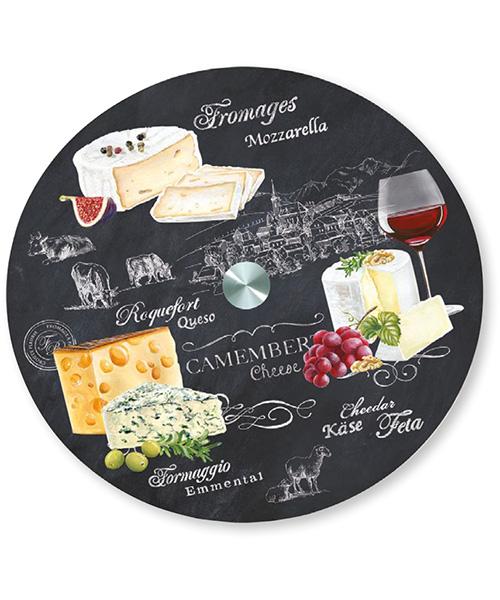 piatto-formaggi-2