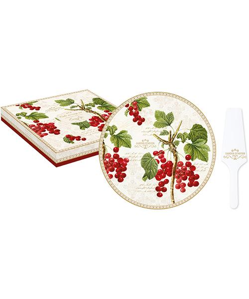piatto-giardino-inverno-3