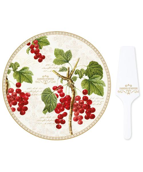 piatto-paletta-giardino-inverno
