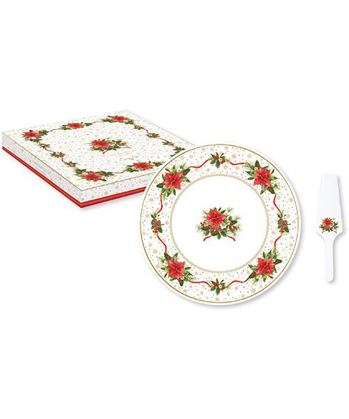 piatto-panettone-1