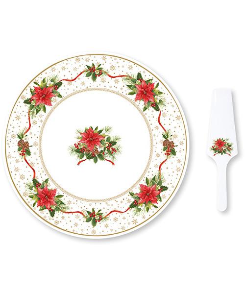 piatto-panettone-2