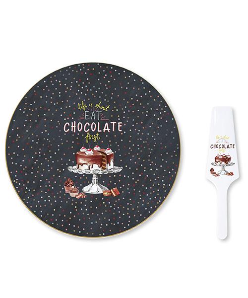 piatto-portata-hot-chocolate-1