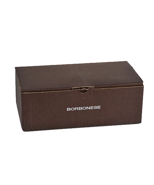 scatola-tazze-borbonese