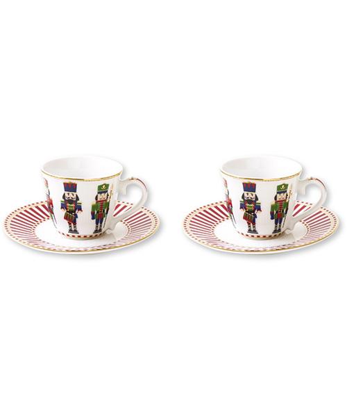set-tazze-caffe-soldatino-piombo-3