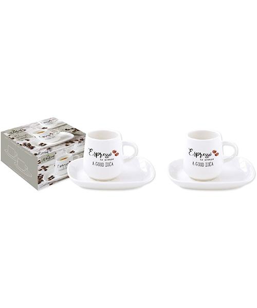 set-tazzine-caffe-2