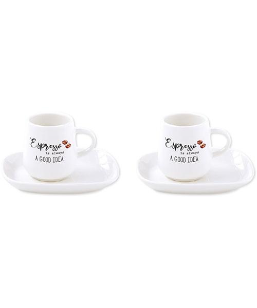 set-tazzine-caffe-3