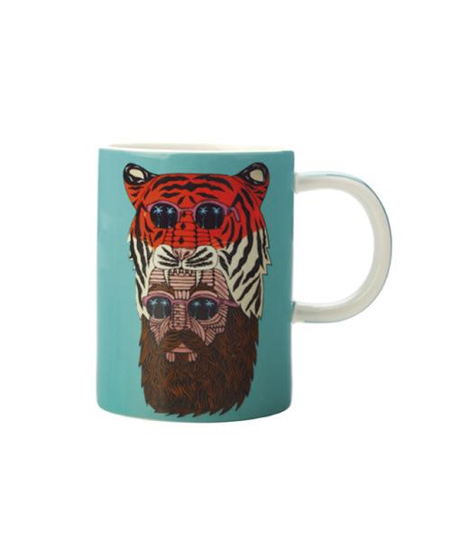 tazza-mug-tiger-man