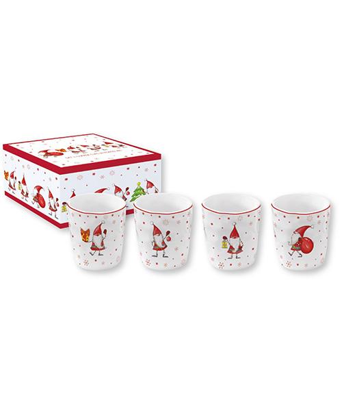 tazze-caffe-gnomi-natalizi-2