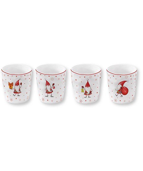 tazze-caffe-gnomi-natalizi-3