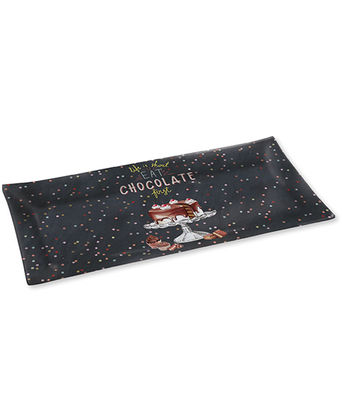 vassoio-disegno-chocolate-1