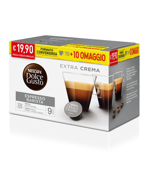 dolce-gusto-barista
