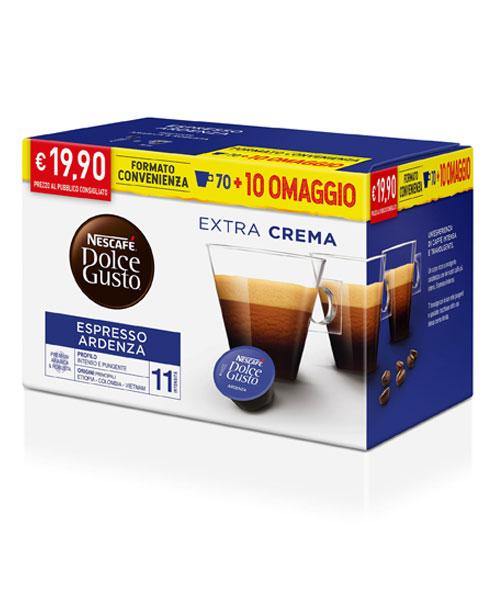 espresso-ardenza