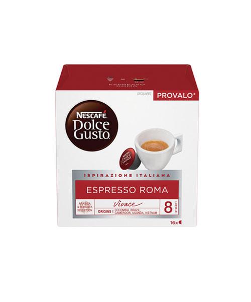 espresso-roma
