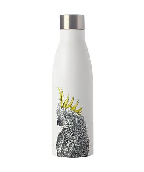 bottiglia-termica-pappagallo-cacatua