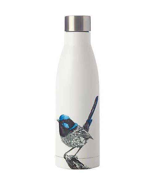 borraccia-termica-uccellino