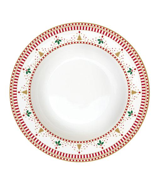 piatto-fondo--porcellana-schiaccianoci