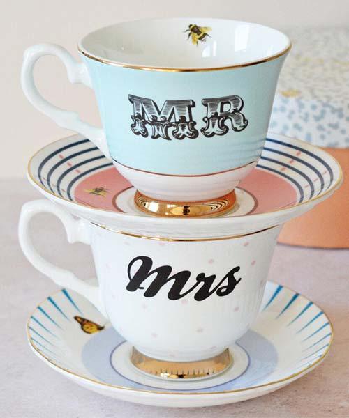 tazza-Mr-Mrs