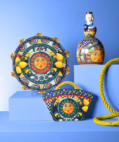 Tagliere-COFFA-collezione-Joke-Sicily