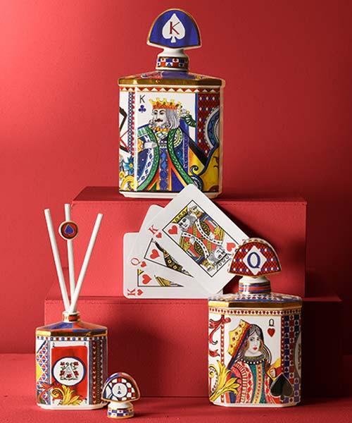 regina di cuori baci milano carte da gioco scala quaranta pocker