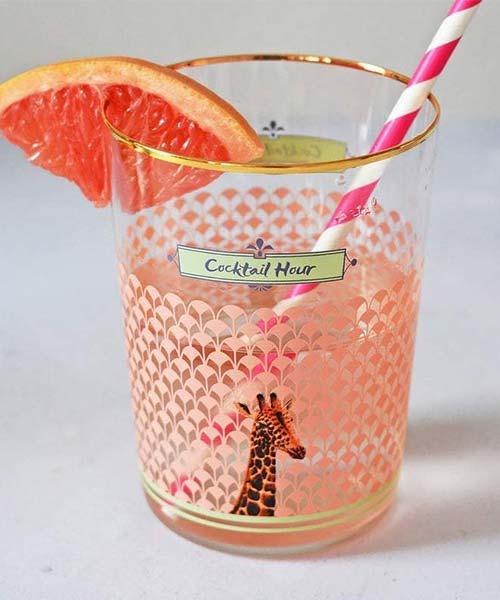 cocktail-giraffa