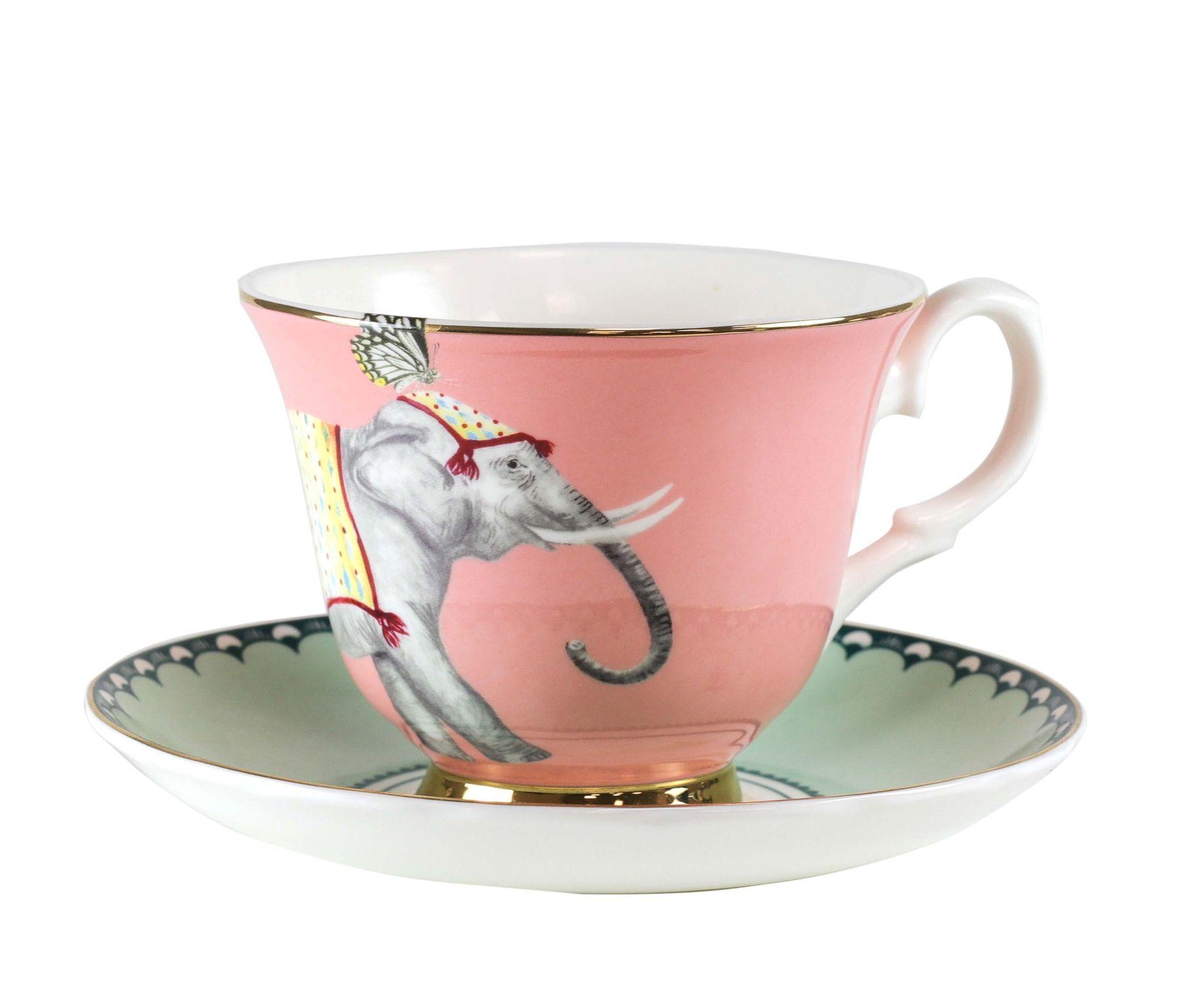 tazza-tè-elefanti