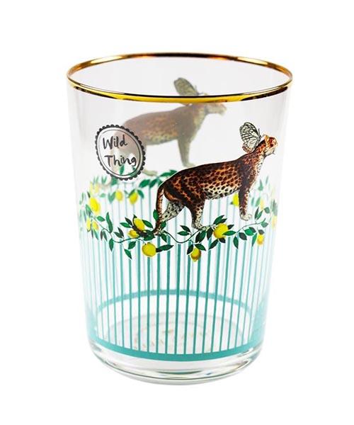 bicchiere cocktail