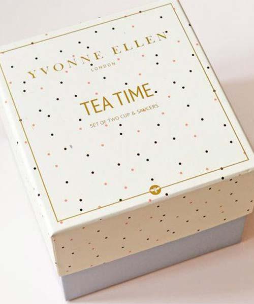 scatola-regalo