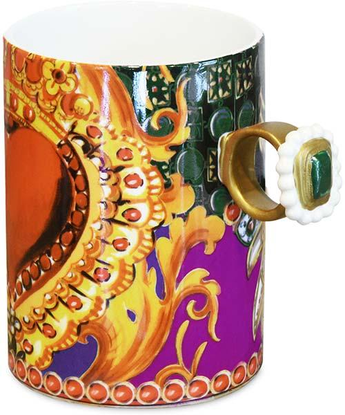 tazzina-caffè-porcellana-anello-sicily