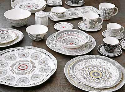 accessori-tavola-design