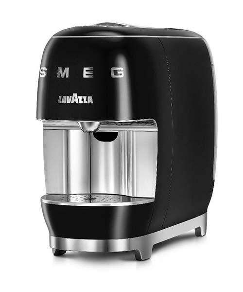 MACCHINA CAFFE COFFEE SMEG