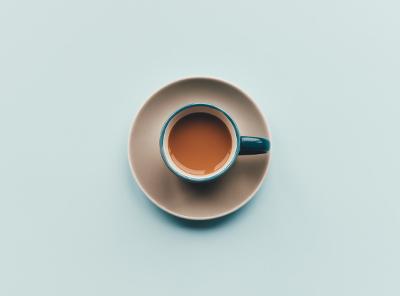tazzine-caffa-design-pausa
