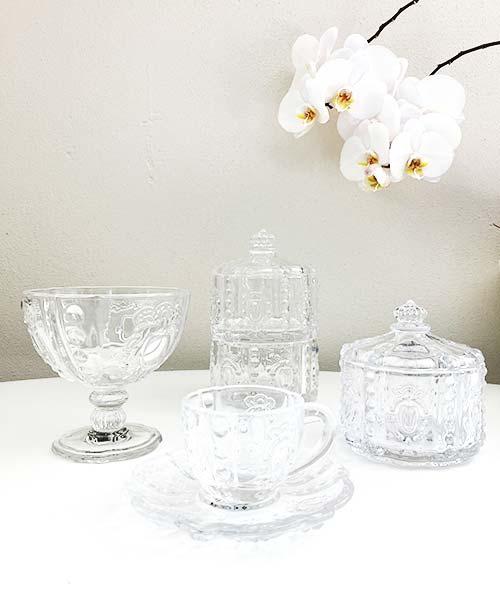Vetro-Rococo-livellara-cristal