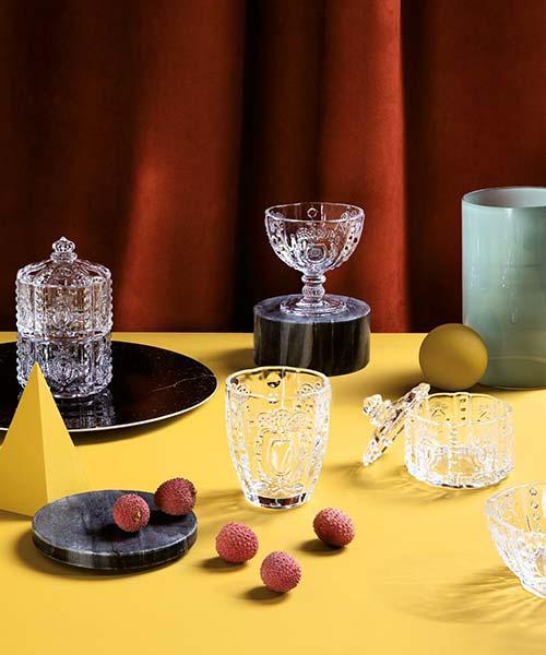 Vetro-Rococo-livellara-milano-cristal