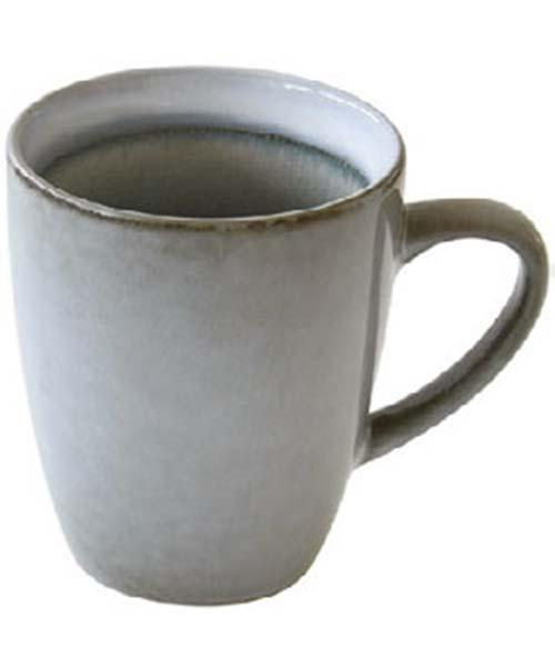 Mug Colori Assortiti Origin