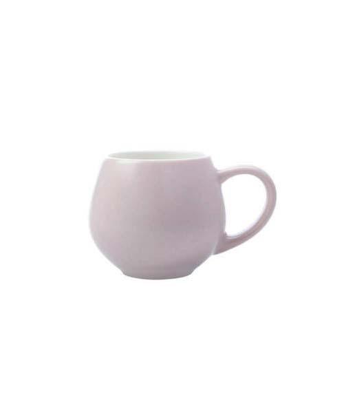 tazzina-mini-mug-caffe-TINTA-PASTELLO maxwell williams